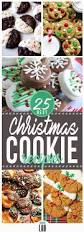 119 best christmas recipes images on pinterest christmas recipes