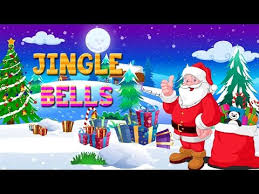 download mp3 free christmas song free christmas song jingle bells download free mp3 best songs