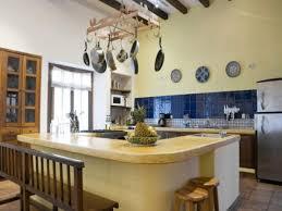 kitchen backsplash pinterest pinterest country kitchen backsplash u2014 the clayton design warm