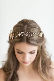 hair jewelry wedding hair vine bridal bridal hair accessory