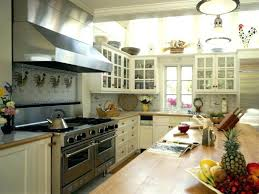 french kitchen gallery direct kitchens modern french kitchen country french kitchens large size of