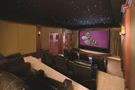 how to setup a home theater lightandwiregallery com