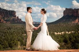 arizona wedding photographers sedona wedding photographers