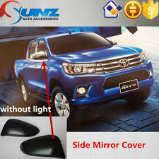 nissan altima 2015 mirror cover wholesale side mirror cover black online buy best side mirror