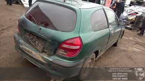 nissan almera second hand parts working and cheap parts from nissan almera 2 2l81kw diesel car for