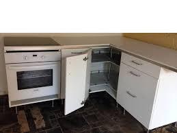 meuble bas angle cuisine meuble d angle cuisine largeur idée de modèle de cuisine