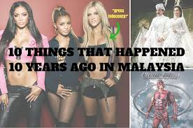 film malaysia saiful apek things that happened 10 years ago in malaysia lifestyle rojak daily