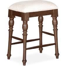 bar stools tables counter bar stools value city furniture and mattresses