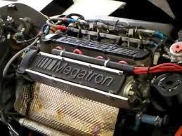 bmw 1 5 turbo f1 engine best 25 bmw engines ideas on bmw e30 turbo bmw cars