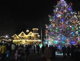 christmas lights events nj welcome to hamilton township mercer county new jersey winter