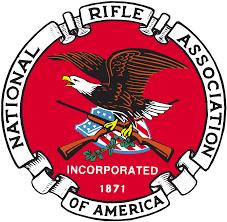 national rifle association wikipedia