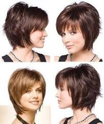 hairstyles with height at the crown nothingbutpixies miracleshairsalon webstagram the best