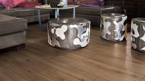 Prestige Laminate Flooring Laminate Slim Prestige Oak Nature D4166