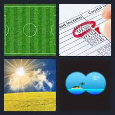 4 pics 1 word answer field 4 pics 1 word game answers what u0027s the