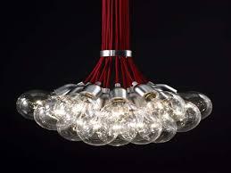 Affordable Chandelier Lighting Living Room Modern Chandelier Lighting Contemporary Designer