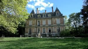 Zu Kaufen Haus Französisches Schloss In Frankreich Zu Verkaufen Hinz Real