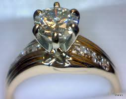 pawn shop wedding rings monthly blowouts shane s pawn shop part 4