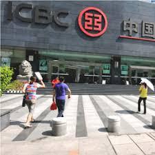 banche cinesi la cinese icbc apre cinque filiali in europa una anche in