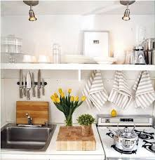 small kitchen decorating ideas for apartment get 20 small apartment kitchen ideas on without signing