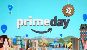 amazon black friday deals on tv amazon prime day 2016 u0027s deals are a walmart u0027black friday killer