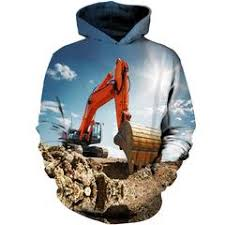 light equipment operator job description heavy equipment operator 3d hoodies azbetter