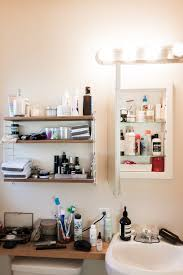 20 small space bathroom tips plus how i decluttered my bathroom small space bathroom tips