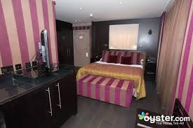 baglioni hotel london oyster com review u0026 photos