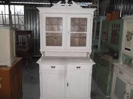 12 Kitchen Cabinet Szentes Antik Antique Furniture Kitchen Cabinet No K 12