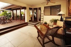 Interior Decorator Manila Manosa Interior Design Modern Bahay Kubo Asian Resort Filipino