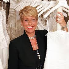 bridal consultant bridal consultant say yes to the dress tlc