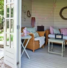 How To Build A Shed Summer House by Best 25 Summer Houses Ideas On Pinterest Garden Buildings