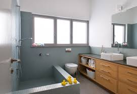 bathroom divine white grey bathroom decoration using light grey