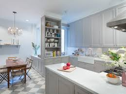 gray kitchen ideas transitional kitchen to clearly david coulson