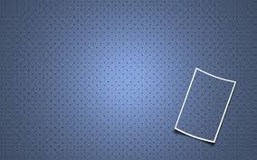 images of pattern wallpaper animated background sc