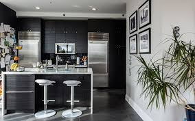 ikea kitchen wall cabinets height ikea vs home depot which should you choose for a nyc