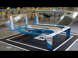 amazon black friday quadcopter amazon teases drone deliveries sweden saves the pirate bay