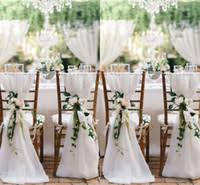 diy chair sashes cheap diy chair covers free shipping diy chair covers 100