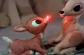 10 didn u0027t u0027rudolph red nosed reindeer u0027