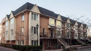 Cost Of Rent by Cost Of Living In Canada Rent Costs In Toronto Youtube