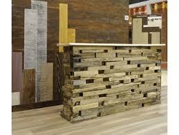 Wood Reception Desk Wood Office Reception Desks Archiproducts