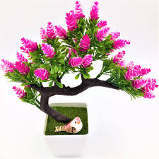 decorative flower decorative flowers wreaths picture more detailed picture about