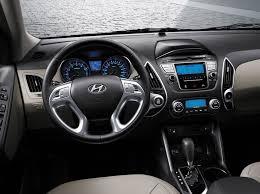 hyundai suvs 2014 hyundai tucson 2014 2 0l fwd in uae car prices specs