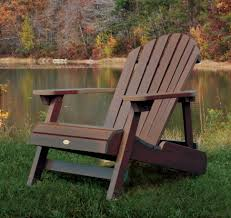 Furniture Composite Adirondack Chairs The Fresh Composite Adirondack Chairs 72 With Additional Patio