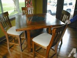 havertys dining room sets sonoma valley dining table and chairs plainview louisville for