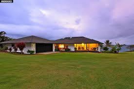 sotheby u0027s international realty listings maui luxury real estate
