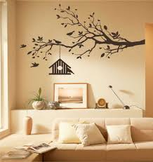 the 15 most beautiful wall stickers mostbeautifulthings wall stickers photos for home