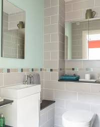 turquoise bathroom best 25 teal modern bathrooms ideas on pinterest classic teal