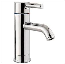 price pfister contempra kitchen faucet price pfister single handle shower faucet purchase polished