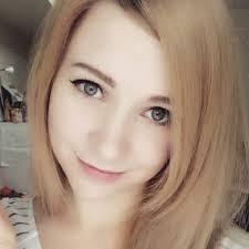sharla in japan youtube