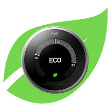 amazon black friday nest thermostat meet the nest blog nest